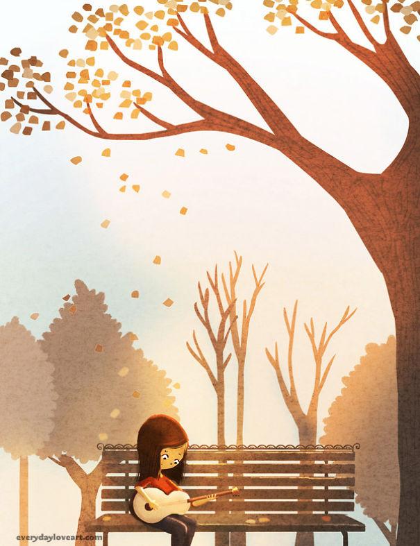 autunno-25