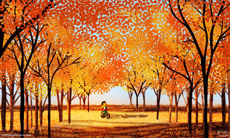 autunno-4