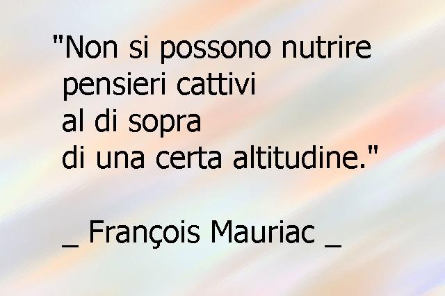 mauriac-2