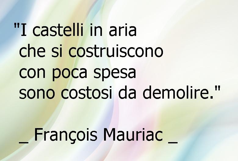 mauriac-4