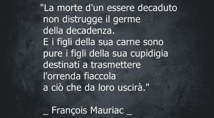 mauriac-5