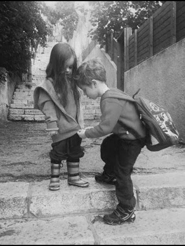 La mia religione è semplice. La mia religione è la gentilezza. Dalai Lama XIV Immagine reperita nel web.