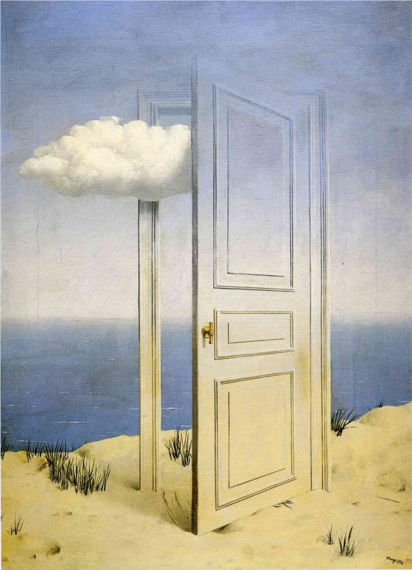"""La vittoria"", 1939."