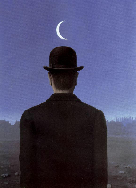 """""""Il maestro"""", 1954."""