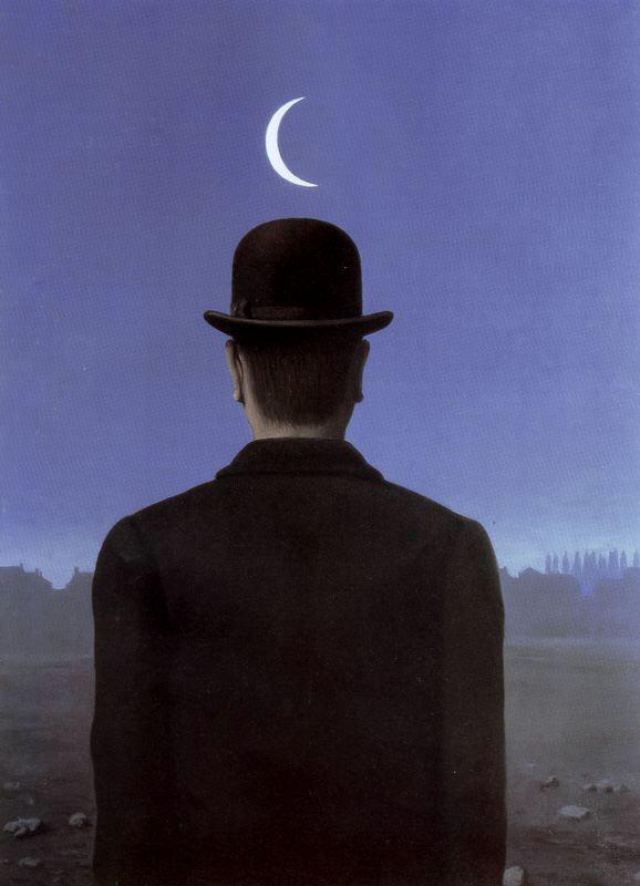 https://lacapannadelsilenzio.it/wp-content/uploads/2016/11/magritte-35.jpg