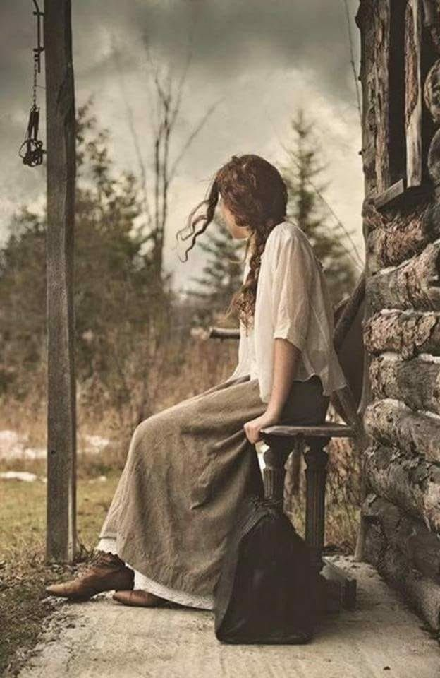   Era ancora troppo giovane per sapere che la memoria del cuore elimina i brutti ricordi e magnifica quelli belli, e che grazie a tale artificio riusciamo a tollerare il passato.  Gabriel García Márquez, L' Amore ai tempi del colera (Foto dal web)